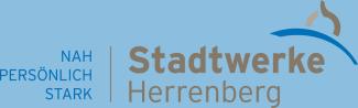 Stadtwerke Herrenberg